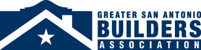 Greater San Antonio Home Builders Association
